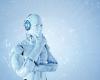 美国亚马逊公司主办的全球人工智能会议