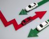 纵观2020上半年中国车市中国自主品牌在困境中求生