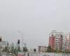 龙光终于得偿所愿在上海拿下首个地块