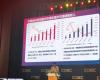 中国游戏产业实际销售收入达1394.93亿元
