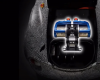 雅马哈为新的电动机原型打开订单簿