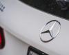 梅赛德斯-奔驰希望削减车型阵容