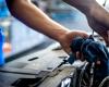新车保修比较您从每个制造商那里得到什么