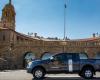 福特汽车公司纳尔逊曼德拉基金会创建了...