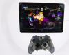 微软的Xbox团队抨击苹果阻止ProjectxCloud流媒体游戏服务