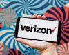 Verizon将其5G网络扩展到加利福尼亚州圣何塞