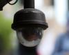 面部识别技术的时候违反了人权和数据保护法