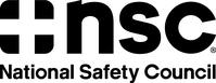 国家安全委员会移动旗舰活动 NSC代表大会和博览会