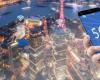 高通明年将把5G手机从摩托罗拉 Oppo 小米带到125美元