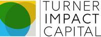 Turner Impact Capital收购了达拉斯地区的劳动力住房社区