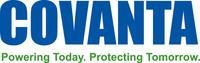 Covanta Holding Corporation宣布2030年到期的优先票据定价
