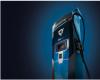 澳大利亚Tritium公司推出一款新型直流快速充电器
