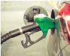 采用专门设计的发动机和燃料可减少空气排放和用水量