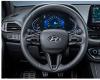 现代汽车将升级其Bluelink联网汽车服务技术
