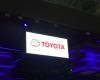 丰田宣布将在全球范围内重启停产的工厂
