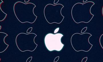 Apple iCloud登录和激活问题似乎已解决