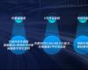 虚拟仿真技术在自动驾驶研发和测试领域的应用日渐广泛