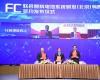 联合燃料电池系统研发有限公司推动中国氢能社会发展