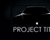 美国专利商标局又授予了苹果公司泰坦项目的两项专利