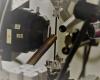 研究人员开发新光谱分析技术 提供催化剂3D视图
