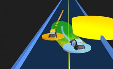研究人员近日研发了一种计算技术LUCIDGames