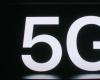 苹果库克称5G部署仍处于早期阶段
