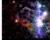 宇航局的新银河系全景图展示了大自然的艺术