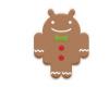 从9月27日起安卓Gingerbread及更低版本将无法登录谷歌帐户
