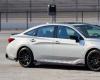丰田阿瓦隆在2022年车型年之后在停产