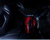 2022讴歌NSXTypeS将成为中置引擎超级跑车的绝唱