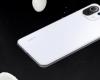 小米11Lite4G手机可能已在市场停产