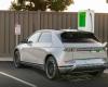 现代汽车将在每分钟增加的里程数方面占据主导地位