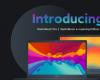 RedmiBookPro和RedmiBook电子学习版笔记本电脑推出规格功能和价