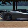 宾尼法利纳Battista量产车将于8月12日首次亮相