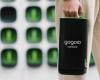 Gogoro迄今已更换电池总数达到2亿