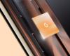 据日经新闻报道谷歌的TENSOR处理器由三星制造
