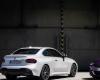宝马X5设计师批评新款2系双门轿跑车