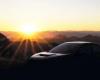 新斯巴鲁WRX将于2022年初发布