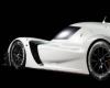 丰田GR超级运动概念车据称在FieryCrash后被取消