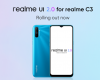 荣耀C3基于安卓11的荣耀UI2.0稳定更新