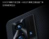 Vivo挑逗iQOO8Pro智能手机强大的相机规格和样品