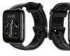 荣耀推出了Watch2和Watch2Pro智能手表两者均配备LCD屏幕