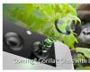 康宁为其耐刮擦和耐用的玻璃复合产品宣布了一个新类别