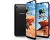 三星GalaxyA10智能手机的安卓11更新现已推出