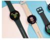 新款三星GalaxyWatch4手表将于本月晚些时候上市销售