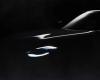 2022日产ZHypes8月17日首次亮相其中包含三个新的预告视频