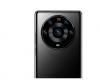 荣誉MAGIC3系列5摄像头100倍变焦和OLED屏幕的新手机