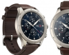 AmazfitZeppZ智能手表配备钛合金机身电池续航时间长达15天