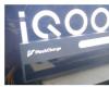 iQOO8智能手机发布日期确认为8月17日