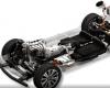 马自达公布EV架构新型混合动力和PHEV车型计划